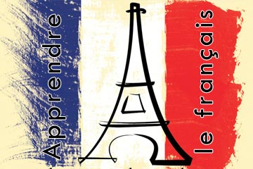 IB FRENCH TUITIONS